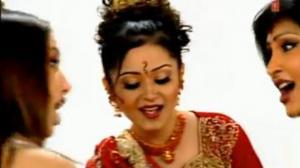 Ye Rakhi Bandhan Hai Aisa - Raksha Bandhan Song