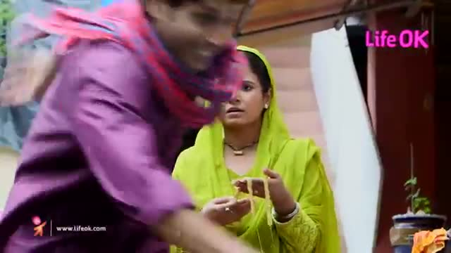 Savdhaan India - India India Fights - 22nd August 2013 - Ep 388