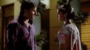 Saif Ali Khan realises his true love for Deepika Padukone - Love Aaj Kal