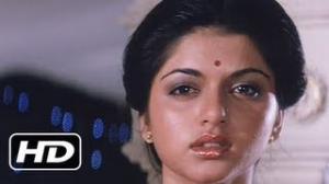 Dil Deewana - Salman Khan & Bhagyashree - Superhit Romantic Song - Maine Pyar Kiya (1989)