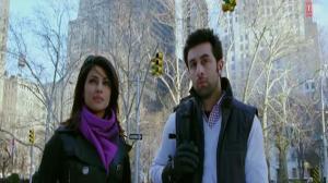 Tu Na Jaane Aas Paas Hai Khuda (Unplugged version) Anjaana Anjaani - Priyanka Chopra & Ranbir Kapoor