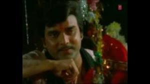 Chaahe Aag Lago Mahal [ Bhojpuri Video Song ] Movie - Beti Udhar Ke