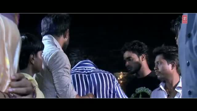 Jaane Na O Jaane [ Bhojpuri Video Song ] Movie - Prayashchit