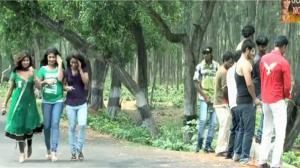 Bheegi - Bheegi Chahat [ Bhojpuri Video Song ] Movie - Prayashchit