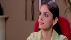 Tum Bin Jiya Jaye Kaise - Tum Bin (Full HD Song) - Priyanshu Chatterjee, Sandali Sinha & Rakesh Bapat