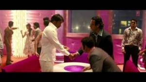 Tum Jo Aaye Reprise Version Full Song Once Upon A Time In Mumbai | Ajay Devgn, Kangana Ranaut