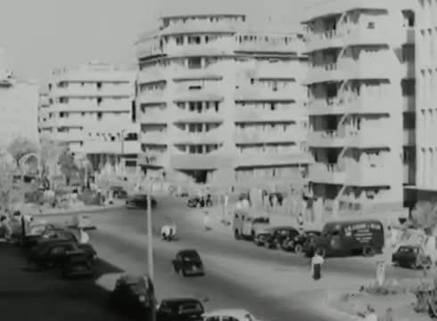 Apne Hatho Ko Pehchan - Bollywood Classic Evergreen Song - Apna Haath Jagannath (1960) - Kishore Kumar [Old is Gold]