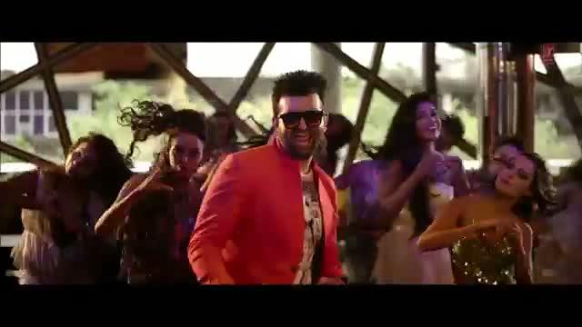 """Dil Sadda Lutteya Gaya"" Latest Punjabi Song 2013 | Tere Te Dil Sadda Lutteya Gaya Movie"