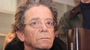 Pioneer rocker Lou Reed dies at 71