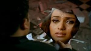 "Tera Chehra Jab Nazar Aaye Ft. Rani Mukherjee (Full video Song) - Adnan Sami ""Tera Chehra"""