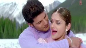 Chhoti Chhoti Raatein (Full Song) - Tum Bin - Himanshu Malik, Sandali Sinha, Priyanshu Chatterjee