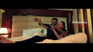 Immortal Love   Gagan Bal (Official Punjabi Sad Song of 2013)