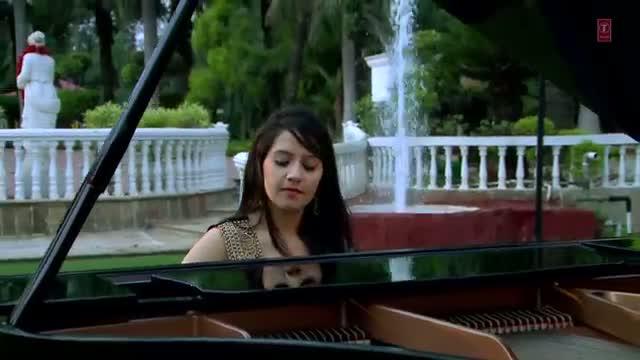 Khudaya Ve - Piano Cover (Instrumental) - Gurbani Bhatia Magical Fingers