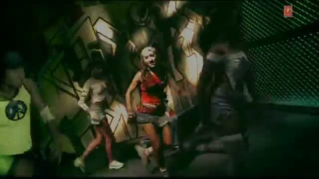 Tum Sang Preet Lagai Rasiya Remix Video Song - Toone O Rangile - Fab 52 Non Stop Remix