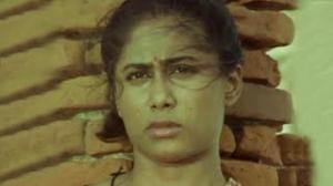 Pyar Sab Kuch Hai (Sad) - Hit Hindi Emotional Song - Smita Patil, Raj Babbar - Pet Pyar Aur Paap