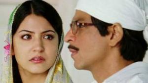 Tujh Mein Rab Dikhta Hai ( Female Version ) - Full song - Rab Ne Bana Di Jodi