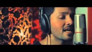 LAMBI JUDAI (v.Studio) | By KAMRAN AHMED | K.A.M Audio Studio Version 2013