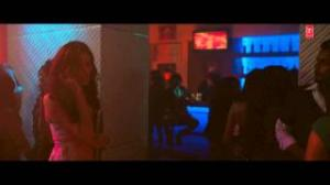 Lucky Tonight Ishk Actually Lucky Tonight Full Video Song - Rajeev Khandelwal, Rayo Bakhirta
