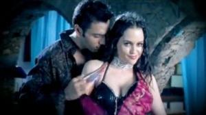 Leke Pehla Pehla Pyar Remix (Full Video Song) - Hip Hop Mix Video