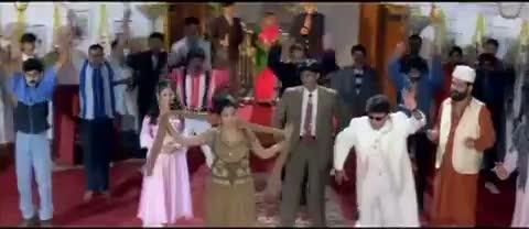 Sun Sun Yara O Sun - Superhit Bollywood Song - Mithun Chakraborty - Aaj Ka Boss