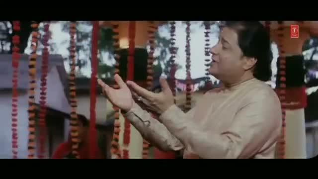 Maee Ke Dil Mamta Ke Dariya - Bhojpuri Video Song   Movie: Ganga Tohre Des Mein