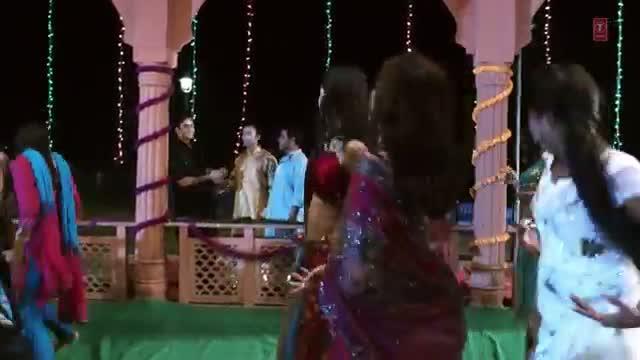 Kaash Kabhi Toh Full HD Video Song - Shaan - Woh Sapan Tumhi Toh Thay Album Songs 2013