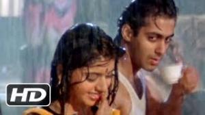 Kahe Toh Se Sajna - Maine Pyar Kiya (1989) - Bollywood Romantic Song - Salman Khan, Bhagyashree
