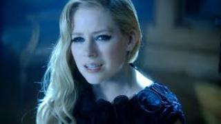 Avril Lavigne - Let Me Go ft. Chad Kroeger - Official Music Video
