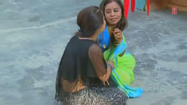 Chhine Ke Rahe Je Karaar (Bhojpuri Video Song) - Movie: Tunuaa Chadhal Rahe - A Criminal Love Story