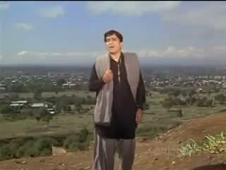 Pardesiyon Se Na Ankhiyan Milana - Jab Jab Phool Khile - Mohd Rafi (Old is Gold)