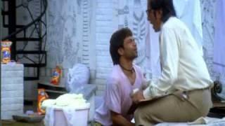 Chup Chup Ke - Most Hilarious Bollywood Scene Ever - Rajpal Yadav