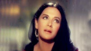 Do Dil Toote Do Dil Haare - Classic Hit Romantic Song - Heer Raanjha (1970) - Raaj Kumar, Priya Rajvansh