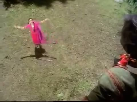 O Meri Jaan Bol Meri Jaan - Kishore Kumar & Anuradha - Jaani Dushman 1979 HD (Old is Gold)
