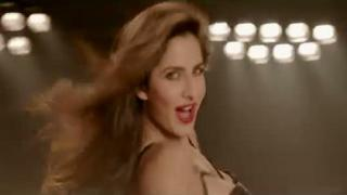 Dhoom Majare Dhoom - Full TAMIL Song - DHOOM:3