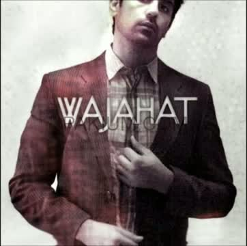 "Official Video Song ""Gum sum"" - wajahat hussain"
