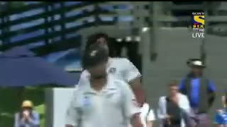 Incredible fielding and Catches By Indian Fielders New Zealand all out on 192