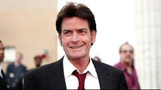 Inside Charlie Sheen's Proposal to New Fiance