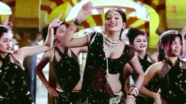 Mera Piya Ghar Aaya Remix Video Song - Kajra Nite Remix - Tulsi Kumar