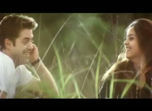 Little John - Paadava Paadava - Bentley Mitchum, Jyotika - Little John - Tamil Melodious Song