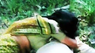 "Bhojpuri Video Song ""Hamra Ba Saiyan Sipahiya"" Movie: Saiyan Sipahiya"