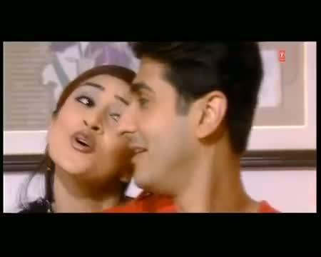 Phool Tumhe Bheja Hai Khat Mein - Old Hindi Hit Song - Phool Nahin Mera Dil Hai