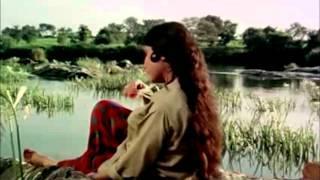 Mausum Hai Ashiqkana Ai Dil Kahin Se Unko - PAKEEZAH (1972) - Bollywood Video Old Song