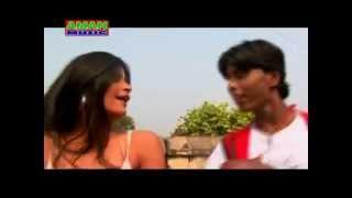 Suna Suna More Rani (Bhojpuri New 2014 Hot Song)   Madam Thik Na Kailu   Ajay Albela