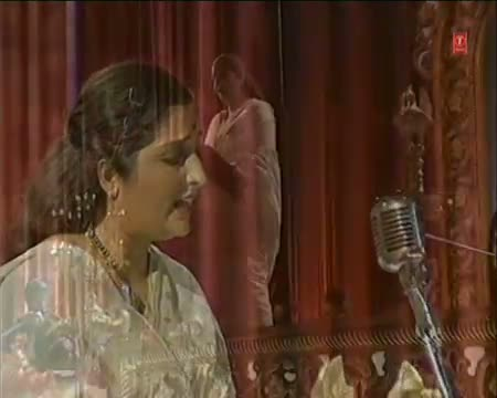 Naina Barse Rimjhim Rimjhim | Anuradha Paudwal Tribute Song | Naina Barse - Dard Bhare Geet