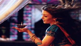 Silsila Ye Chaahat Ka Original Song - Devdas (2002) - Full Song