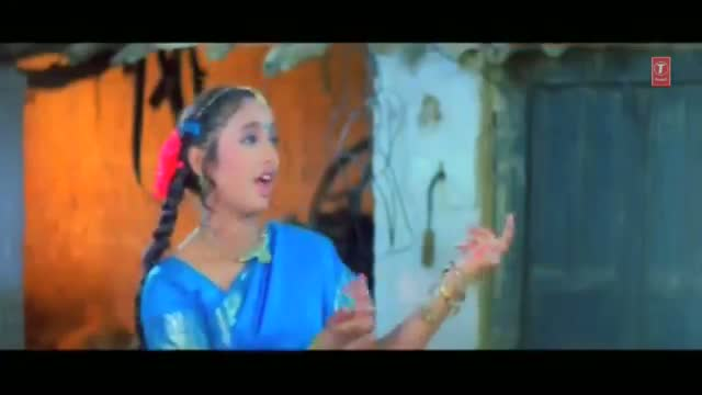 Jug Jug Jeeye Lalanva (Bhojpuri Video Song) | Ganga Maiya Tohe Chunari Chadhaibo