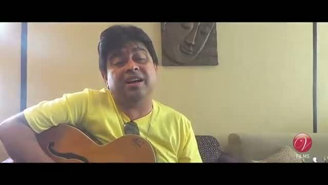 Maula Re Maula Unplugged | Jeet Gannguli | Chirodini Tumi Je Amar 2 | 2014