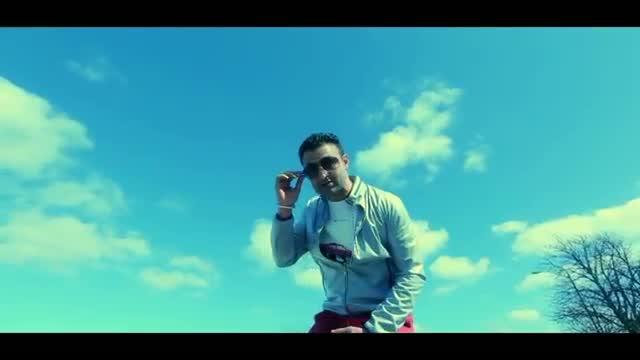 Pony Waliye (Punjabi Official Video Song 2014) | By Raja Baath
