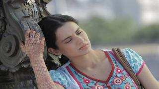 Badra Bahaar - Queen (2014) Full Video Song - Amit Trivedi, Kangana Ranaut & Raj Kumar Rao (Bollywood Video)