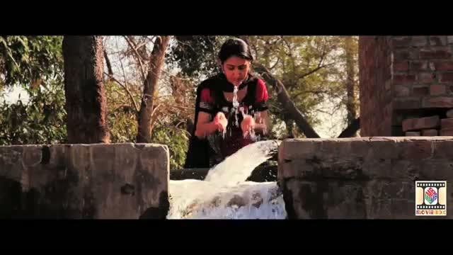 JOGAN JOGAN (OFFICIAL PUNJABI VIDEO SONG) - ASIF KHAN FT. MARIA MEER